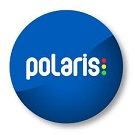 polaris-solutions logo