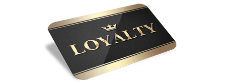 Mobo2go-Customer-loyalty