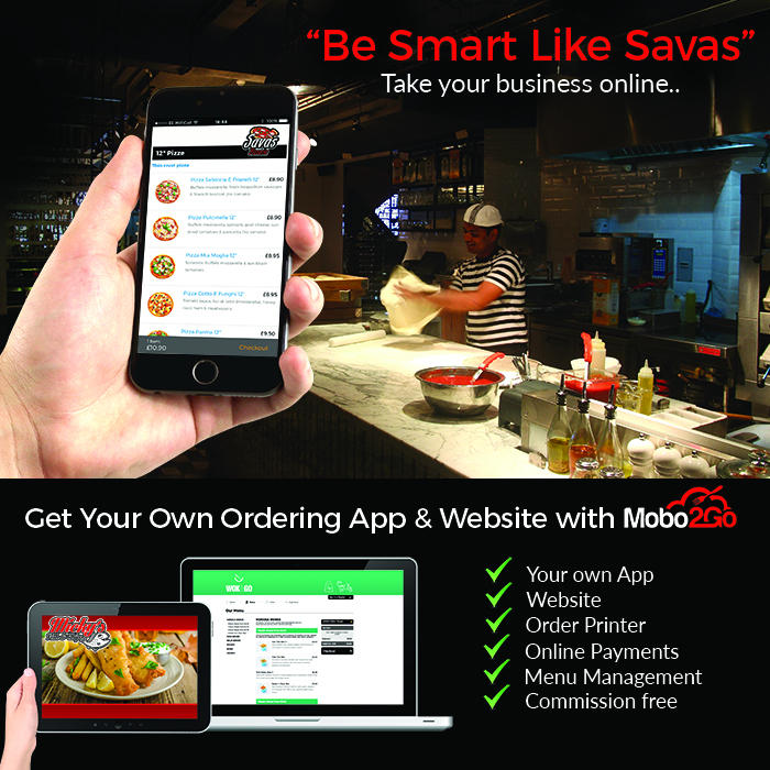 Mobo2go-online-ordering-system